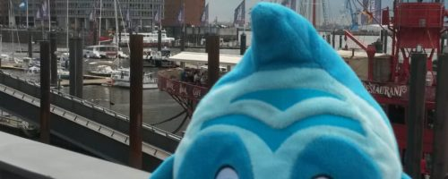 Salinchen @Hamburg